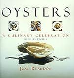 Oysters, Joan Reardon, 1558219447