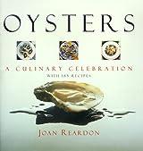 Oysters: A Culinary Celebration