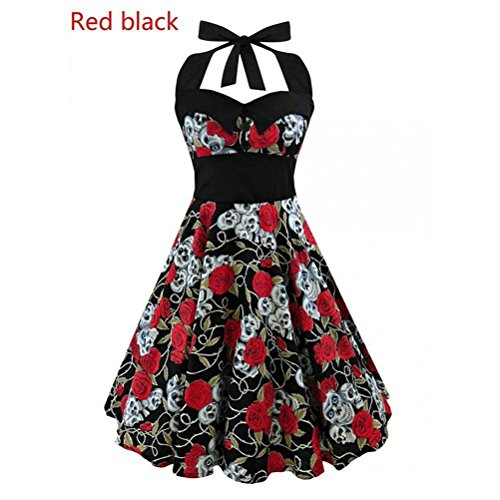 fancy dress 1950s 1960s - 1