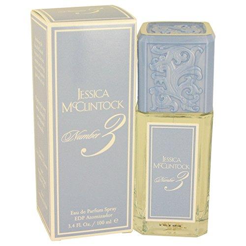 jessica-mc-clintock-3-by-jessica-mcclintock-for-women-eau-de-parfum-spray-34-ounces