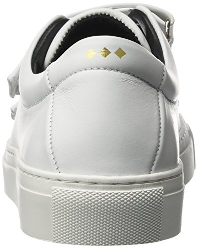 Baskets Shoe Royal Femme Strap Elpique Republiq ngwqBA