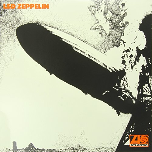 Led Zeppelin - 029 # Led Zeppelin - Zortam Music