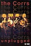 The Corrs : Unplugged