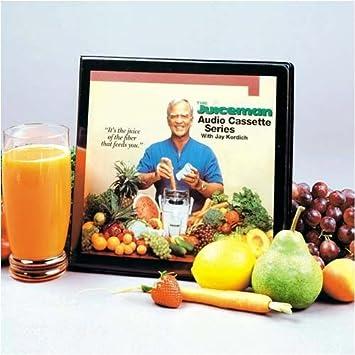 Delicious juicer healthy recipes free