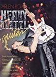 Arlen Roth's Heavy Metal Guitar, Arlen Roth, 0028700104