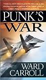 img - for Punk's War book / textbook / text book
