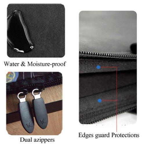 GS70 Pro Sleeve Pro MSI 17