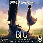 The BFG | Roald Dahl