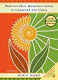 img - for Prentice Hall Reference Guide to Grammar & Usage Updated MLA 2003, Fifth Edition book / textbook / text book