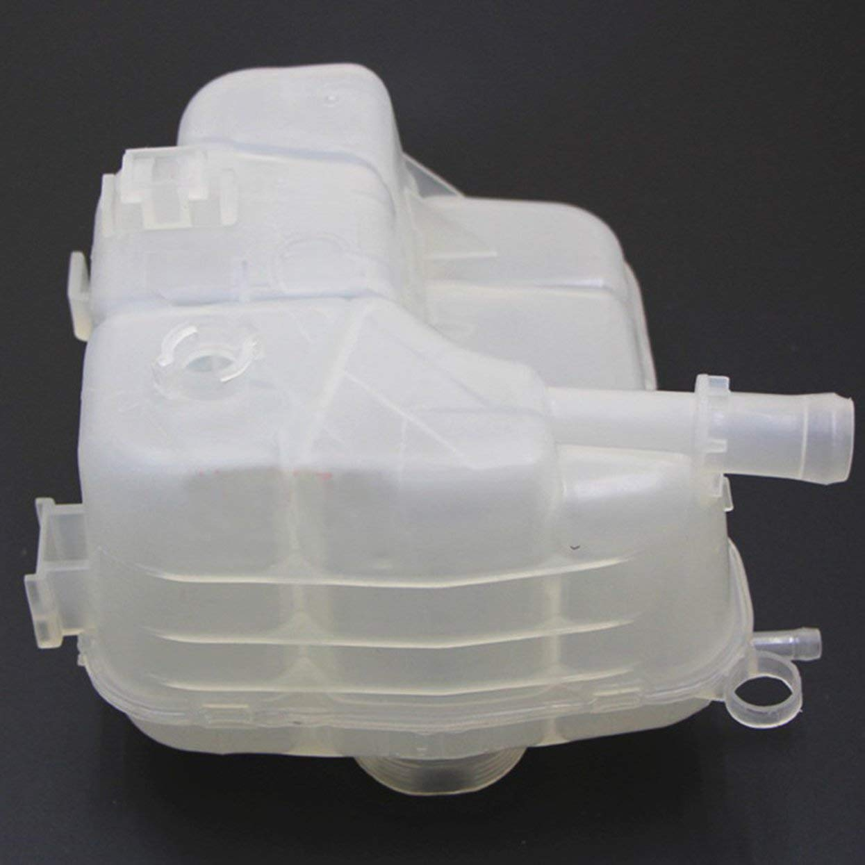 Tree-on-Life El Tanque de desbordamiento de refrigerante del Motor de expansi/ón del radiador para Chevrolet Cruze Orlando