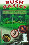 Bush Basics, Glen Stedham, 1551430983