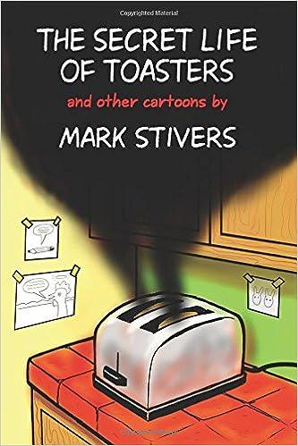 Comic strips | Best Free Ebook Downloading Website