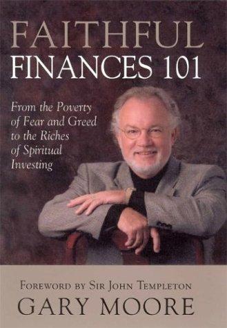 Download  PDF Text fb2 ebook