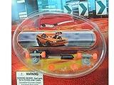 Disney Pixar Cars Fingerboard