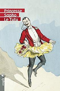 Le tutu ; Suivi de Léon Genonceaux / Pascal Pia ; Suivi de Quel livre étrange... / Jean-Jacques Lefrère