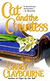 Cat and the Countess, Casey Claybourne, 0425173356