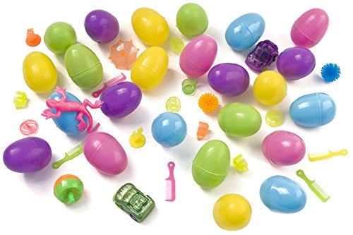 Kangaroos Easter Eggs Inside 24 Pack product image