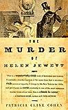 The Murder of Helen Jewett