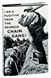 I Am a Fugitive from the Georgia Chain Gang!, Burns, Robert E., 088322013X