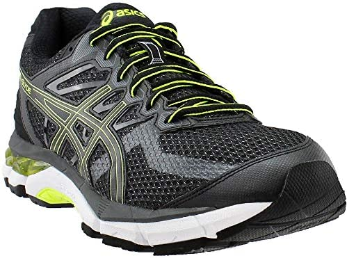 ASICS Gel-Glyde 2 Mens Road Running Shoe