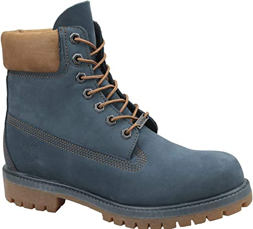 Timberland 6 inch Premium Boot A1lu4, Bottes & Bottines Classiques Homme
