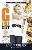 G Free Diet   Paperback