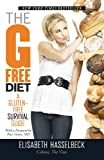 The G-Free Diet, Elisabeth Hasselbeck, 1599951894