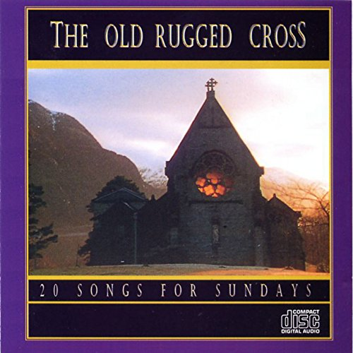 The Old Rugged Cross By Ray Price On Amazon Music