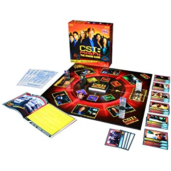 Escape Room Board Game Amazon Ca