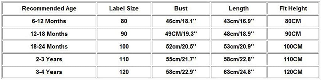 Julhold Summer Toddler Baby Kids Girls Cute Fashion Sleeveless Bow Print Sister Cotton Dress Casual Clothes 0-4 Years