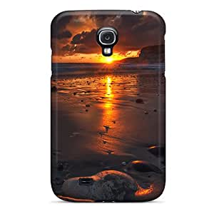 Defender Cases With Nice Appearancefor Galaxy S4