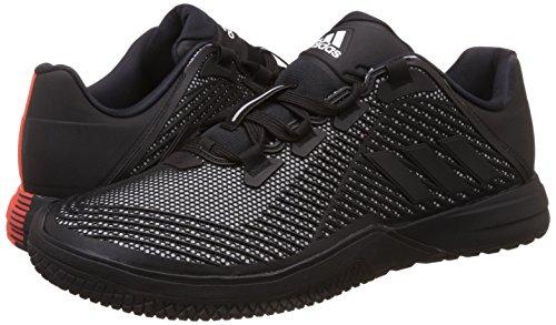 adidas CrazyPower Trainingsschuh Herren 8 UK - 42 EU