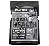Image of Bully Max Total Health Supplement - 60 Day Supply