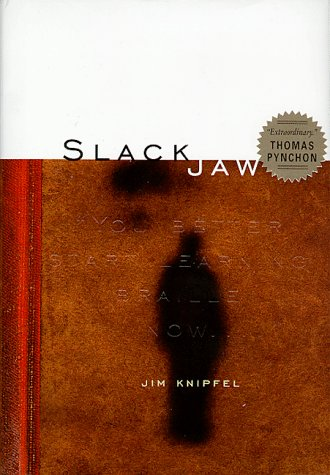 Image of Slackjaw