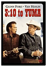 top 50 westerns alphabetical list western classic movies