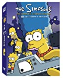 : The Simpsons - The Complete Seventh Season