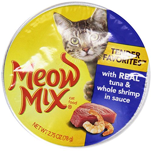 meow-mix-cat-food-market-select-tuna-whole-shrimp-275-oz