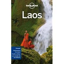 Laos -8e ed.