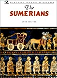 The Sumerians, Jane Shuter, 158810592X