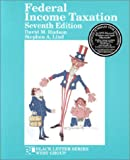 Black Letter on Federal Income Taxation, Hudson, David M. and Lind, Stephen A., 0314231404