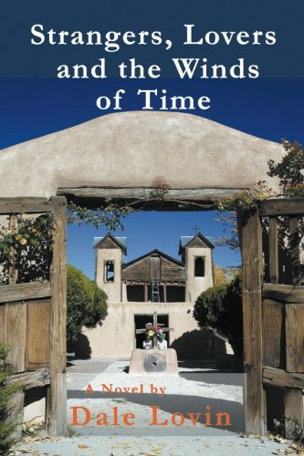 Download Strangers, Lovers, and the Winds of Time pdf epub