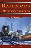 Railroads of Pennsylvania