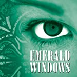 Emerald Windows | Terri Blackstock