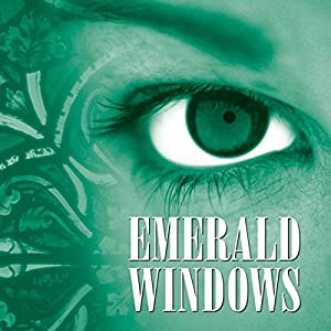 Emerald Windows Audiobook