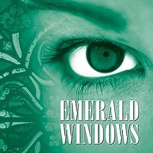 Emerald Windows Audiobook