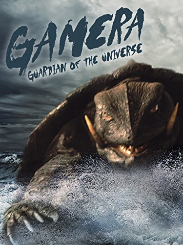 gamera-guardian-of-the-universe-english-subtitled