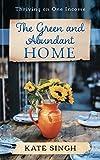 The Green and Abundant Home