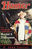 Hunter, E. Jean Carroll, 0452271290