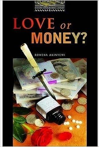 「love or money oxford」の画像検索結果