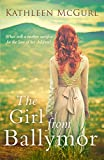 Bargain eBook - The Girl from Ballymor